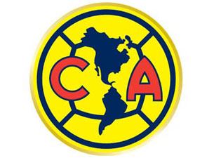 Boletos Para Club America Favorito Agregado Agregaste A Club America