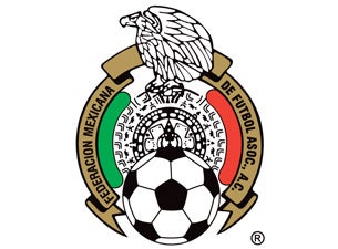 Selección Mexicana de FutbolBoletos