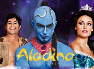 AladinoBoletos