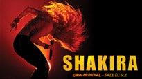 More Info AboutShakira