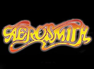 Aerosmith Boletos