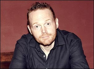 Bill Burr Billets