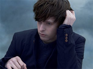 James Blake Billets