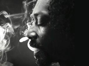 Snoop DoggBillets