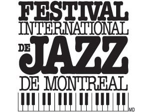 Festival International De Jazz De Montreal Billets