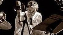 Plus d'infos surJim Doxas Trio - JAL