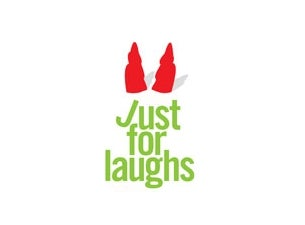 Just for Laughs Billets