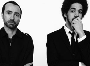 Broken Bells Billets